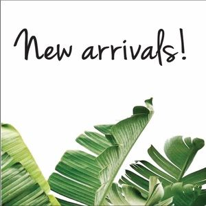 New Lularoe !!! Listings 🌈🌺